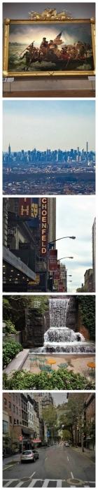 NY collage 7